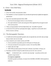 China-4-OneChildPolicy - Post.pdf