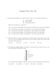sample exam1B.pdf