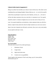 quicksand analysis essay example We will write a custom essay sample on o henry's furnished room specifically for you  for example, when the author  but it was like a monstrous quicksand,.