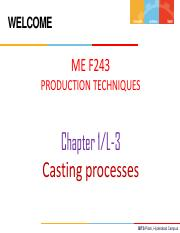 Chapter 2_Casting_Third Lecture.pdf