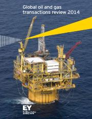EY-global-oil-and-gas-transactions-review-2014.pdf