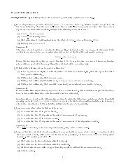Econ122B_PS2_Solutions.pdf