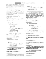HW #6-1-solutions