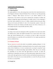 research-methodology-1.docx
