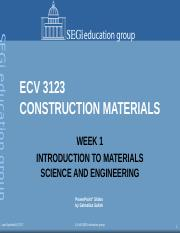 LMSECV3123LectureSlideWK1Intro to Material_1802240.pptx