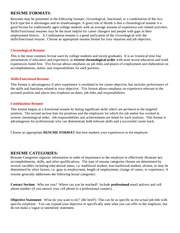 RESUME+FORMATS+for+New+website