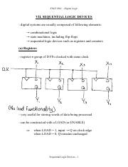 7 - Sequential Logic Devices (with notes).pdf