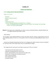 Case Study Analysis Hrm       curriculum vitae maker