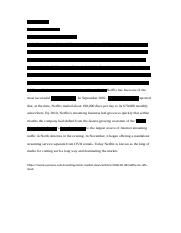 Professional reading 4.docx