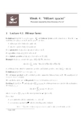 01_4.1_Introduction_0_PDF_week_4.pdf