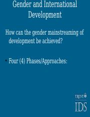 28 January 2016-Gender and development -student notes(1).ppt
