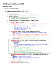 14739206-REAL-Civil-Procedure-Outline