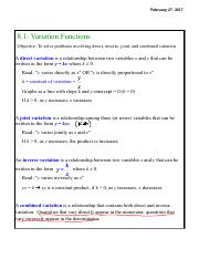 A. 8.1 Variation Functions.pdf