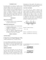 ajuste lineal 2013.docx