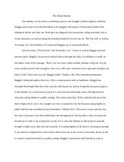Essay 2 FINAL Draft 1.docx