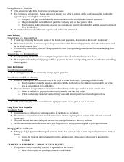 MGT11A- Final Study Guide