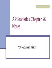 AP-Statistics-Chapter-26-Notes-2.ppt