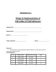 Ic 7486 Datasheet Pdf