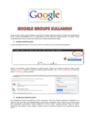 11035726_googlegroups
