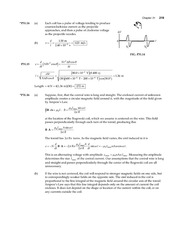 879_Physics ProblemsTechnical Physics