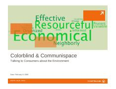 Colorblind & Communispace - Online Communities.pdf