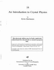 An_introduction_to_crystal_physics.pdf