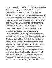 Track and Rolling (Page 267-268).docx