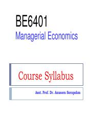 Guideline for final project - Econ.pdf