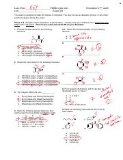 Exam 3B FA2018 2321 key full-1 (2).pdf