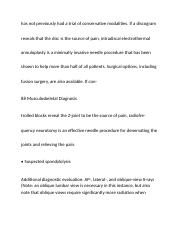 physioterapy notes_2923