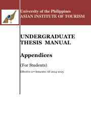 Undergraduate Thesis Manual Appendices (2nd Sem AY 1415).pdf