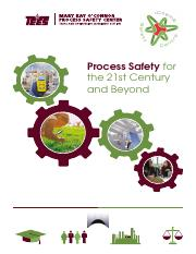 IChemE Safety Center Brochure 2017.pdf