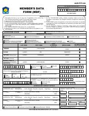 Pag-ibig-registration-form.pdf