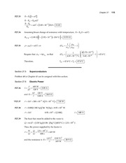 775_Physics ProblemsTechnical Physics