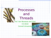 03-processes-threads-v2