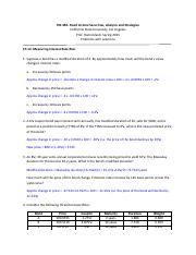 ch12 homework with solutions (FIN 450, spring 2015, prof zaidi)(1).pdf