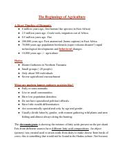 Food Science_ Part 1 Notes.pdf