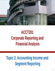 ACCT201-Topic02-AccountingIncomeSegment (1)