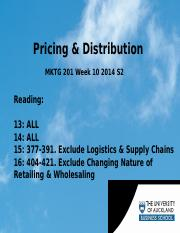 Wk 9 Pricing & Distribution Student Slides.pptx