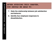ORGANIZATIONAL BEHAVIOR_10th_Ch I_03