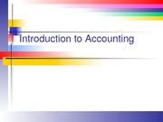 IS365SAPAccountingProcess (1)