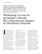 Widening_Access_to_Grammar_Schools_the_Educational_Impact_in_Northern_Ireland.pdf