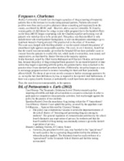 PLAP 3820 Final Exam Study Guide - 6