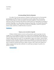 Articulo 1.docx