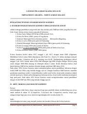 Nostra Aetate Flashcards | Quizlet