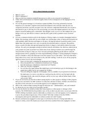 Ch  4 - Basic Principles of Liability.docx
