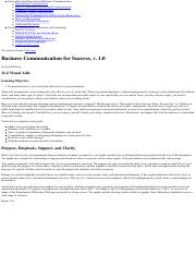 Business Communication for Success 1.0 | FlatWorld.pdf
