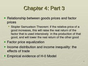 Chapter 4_Trade_Part 3