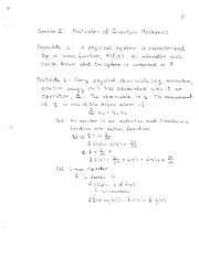 Section+II++Postulates+of+Quantum+Mechanics.pdf