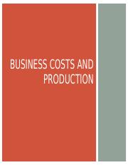 Costs+and+production